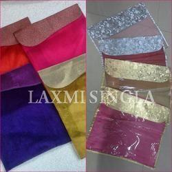 Designer Saree Covers