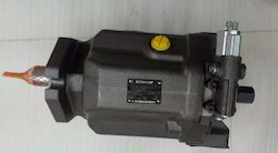 Bosch Rexroth Hydraulic Pump