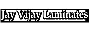 Jay Vijay Laminates