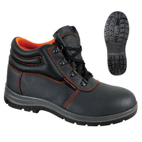 Electrical Safety Shoes - Electrical Shock Proof Shoes Latest Price ... cc8461e41