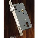 Pin Cylindrical Locks And Latches