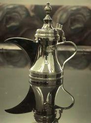 Khawa Pot