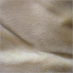 velour fabrics for front curtains