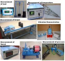 engineering laboratory equipment  bengaluru karnataka engineering lab equipment suppliers