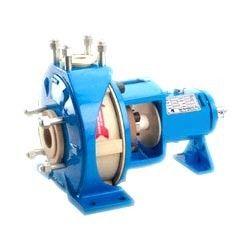 PPM Pumps