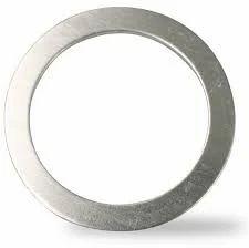 Aluminium Gaskets