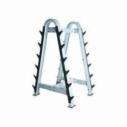 Barbelle Rack Heavy