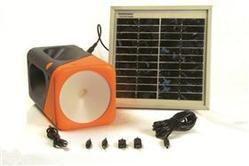 reolite eccodiva 118 solar led lantern