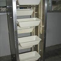 Elevator Belts
