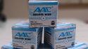 AAC 40-50 Gram Solder Wires