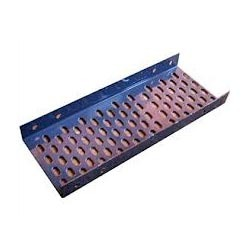 Raceways Cable Tray