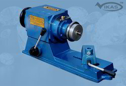 Diamond Ghat Lathe