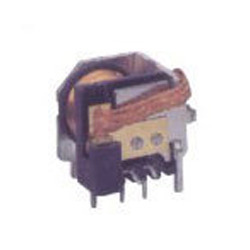 Industrial Relays-Automotive Relays-KA40