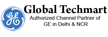 Global Techmart