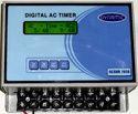 Digital AC Timer