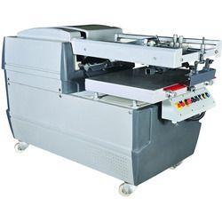 Batch Printing Machines