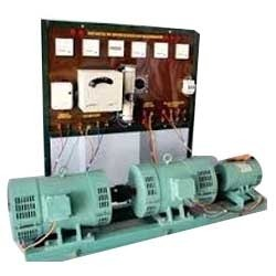 Motor Generator Sets Motor Generator Set Manufacturer