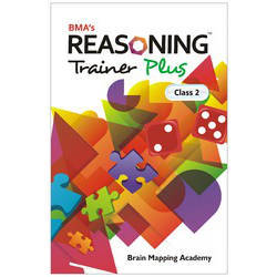 Reasoning Trainer Plus