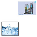 DM Plant for water treatment