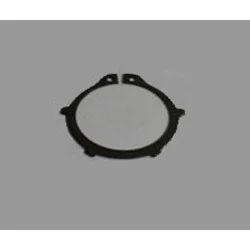 K-Type Metal Circlips