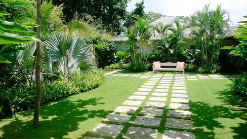 Landscaping services in sri lanka for Garden designs sri lanka