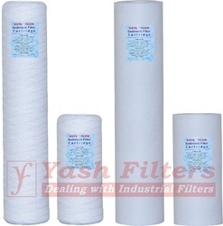 Jumbo Water Filter Cartridge