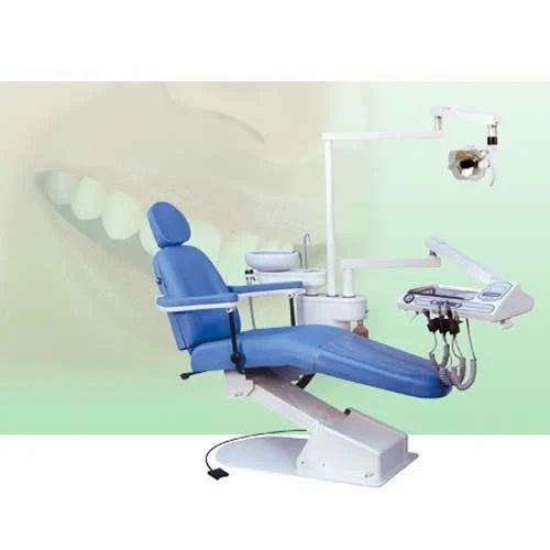 Bio Dent Medical Systems Ahmedabad Manufacturer Of