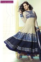 Azeez Traditional Suits Collections