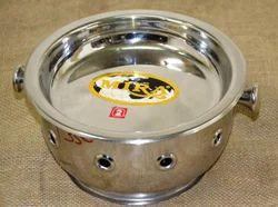Steel Starter Tableware