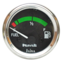 HMT Fuel Gauge