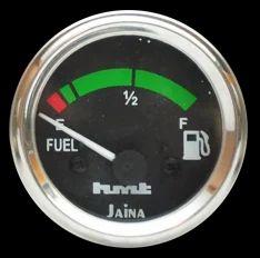 HMT Fuel Gauge