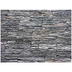 Slate Wall Cladding Tiles