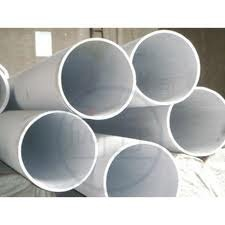 Inconel-600 Seamless Pipe