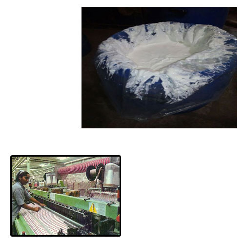 Fabric Glue for Textile Industry