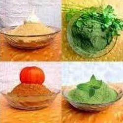 Mix Vegetable Soup Powder