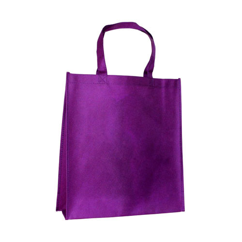 c0e4fce01d Non Woven Tote Bags at Best Price in India