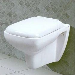 Cera Flush Toilet | Vishva Sanitary Wares | Manufacturer ...