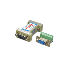 Communication Converter Products