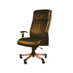 Flexible Executive Chair