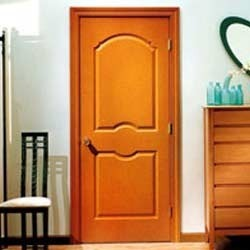 FRP Molding Door & Molding Doors - FRP Molding Door Manufacturer from Pune