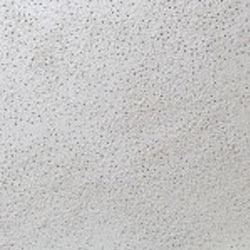 Textured Pin Hole Calcium Silicate Perforated Tile