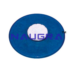 Ice Bags Rubber Round