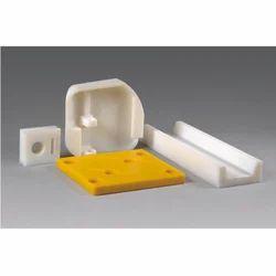 Plastic Conveyor Flights, Guard, Cover, Pad, Pulley