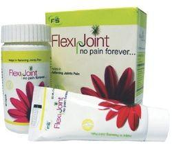 back pain oil