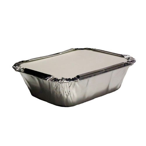 Manufacturer Of Poly Coated Paper Cup Amp Aluminium Foil