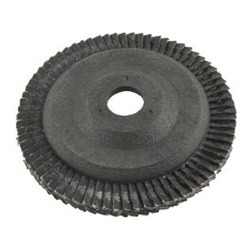 Cup Brush Wheel