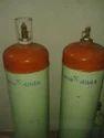 R-404 A Refrigeration Gas