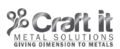 Craft IT Metal Solutions