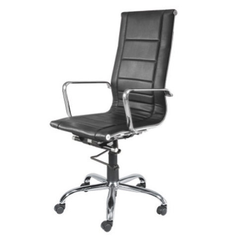 office revolving chair revolving office chair manufacturer from