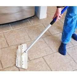 white phenyl floor cleaner